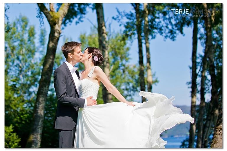 bryllup_angvik_gamle_handelssted_0001.jpg