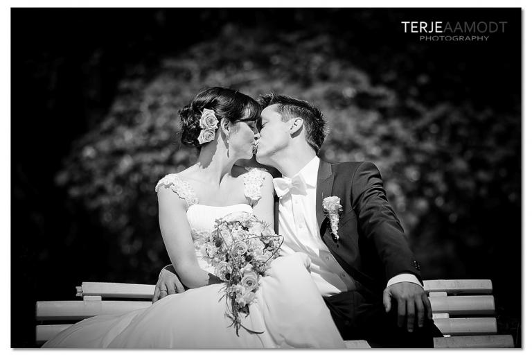 bryllup_angvik_gamle_handelssted_0003.jpg