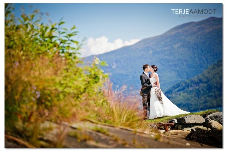 bryllup_angvik_gamle_handelssted_0005.jpg