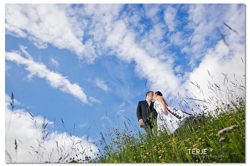 bryllupsbilder_bryllupsfoto_0001.jpg