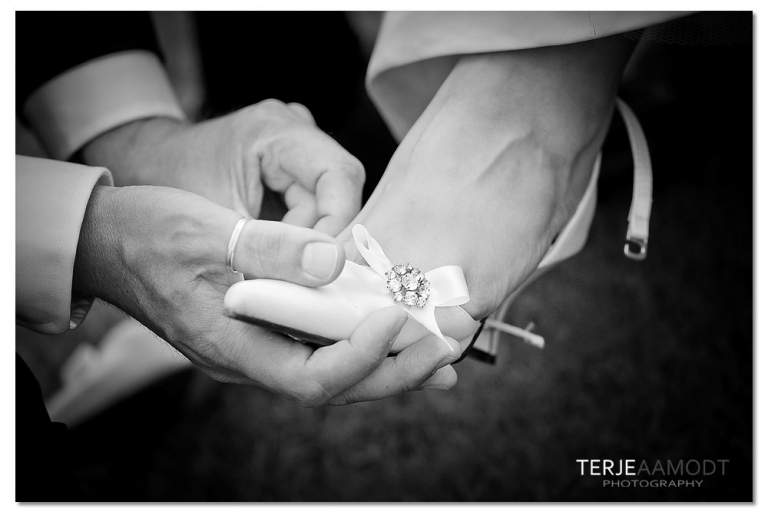 bryllupsbilder_bryllupsfoto_0004.jpg