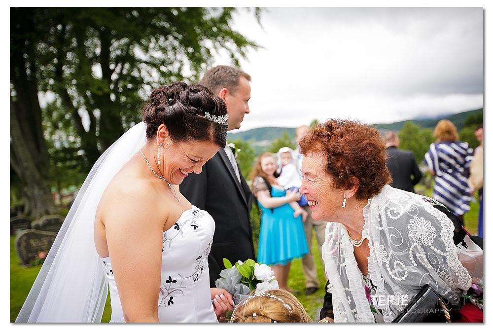 bryllupsbilder_bryllupsfoto_0005.jpg