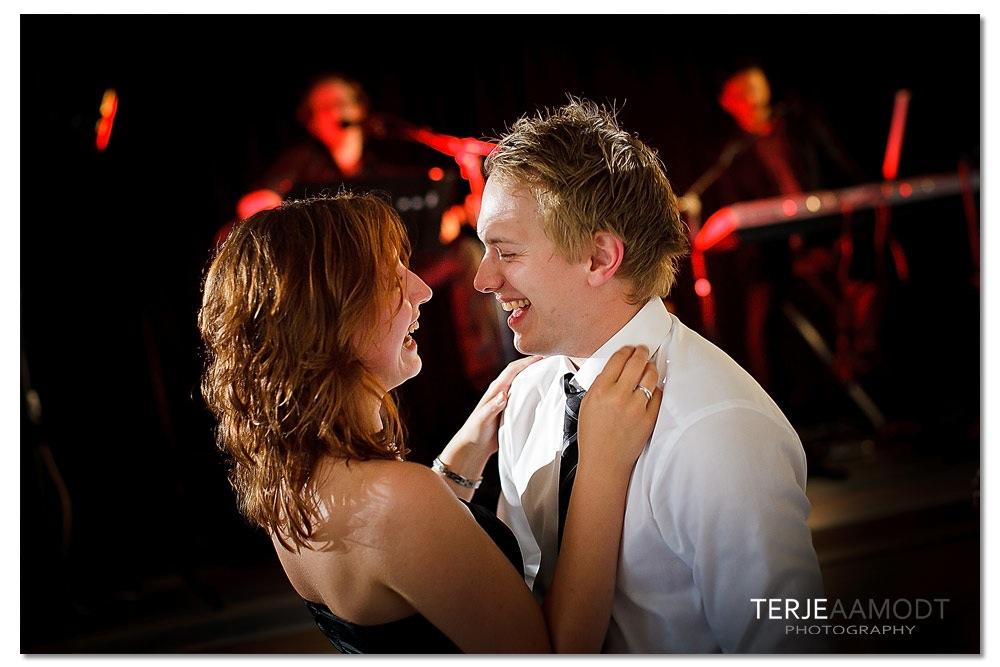 bryllupsbilder_bryllupsfoto_0007.jpg