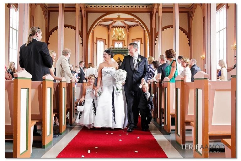 bryllupsbilder_bryllupsfoto_0008.jpg