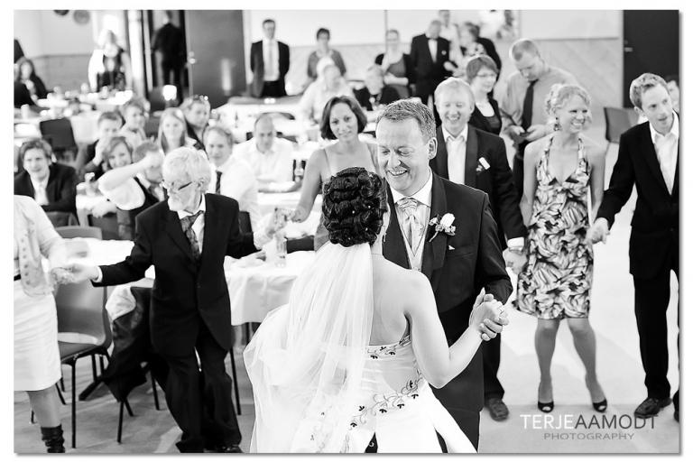 bryllupsbilder_bryllupsfoto_0010.jpg