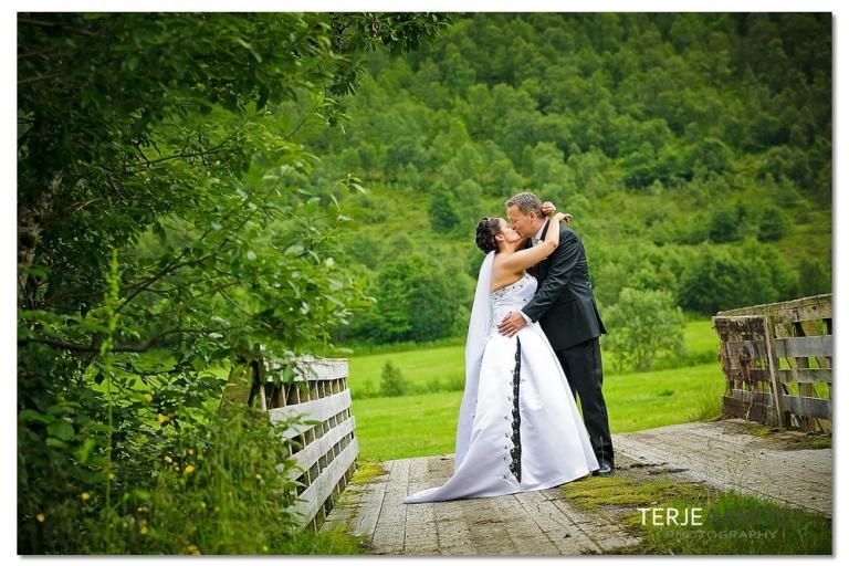 bryllupsbilder_bryllupsfoto_0014.jpg