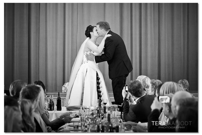 bryllupsbilder_bryllupsfoto_0015.jpg