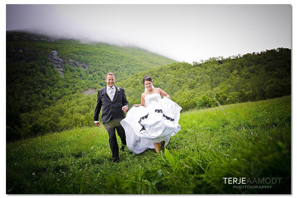 bryllupsbilder_bryllupsfoto_0017.jpg