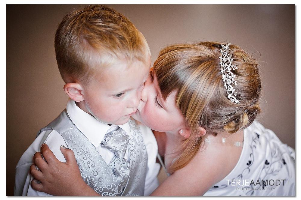 bryllupsbilder_bryllupsfoto_0018.jpg