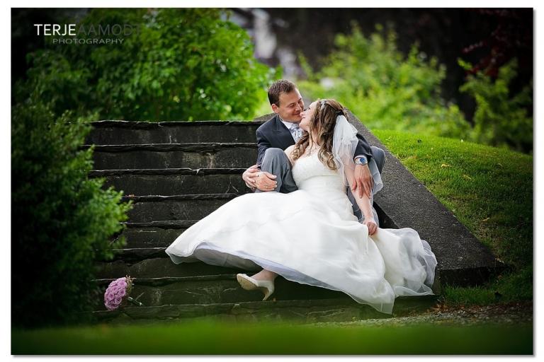 bilder_bryllup_molde_norge_0002.jpg