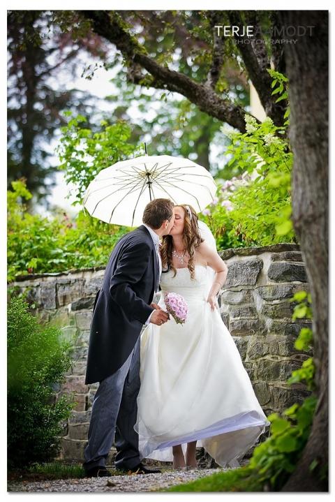 bilder_bryllup_molde_norge_0003.jpg