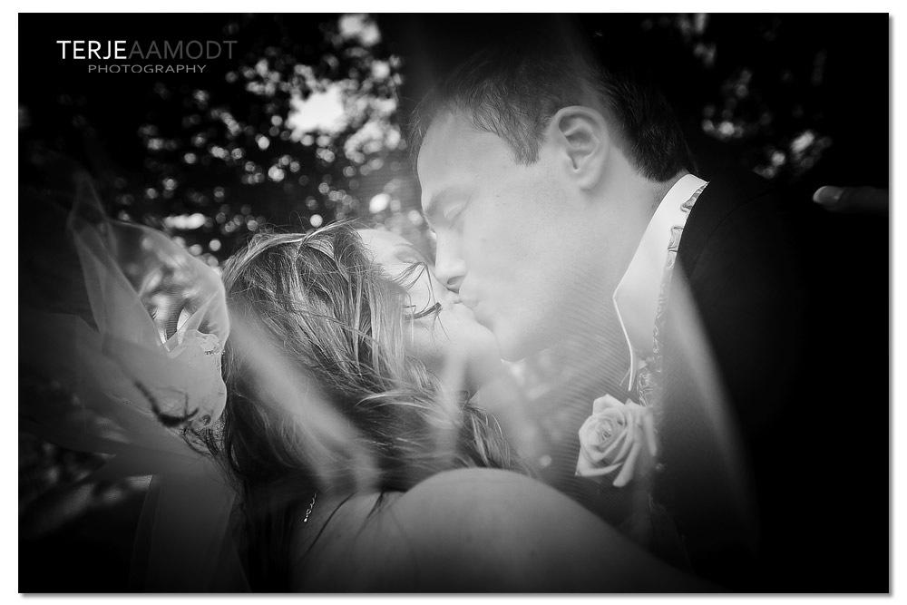 bilder_bryllup_molde_norge_0004.jpg