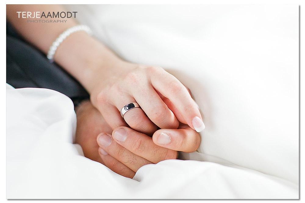 bilder_bryllup_molde_norge_0005.jpg