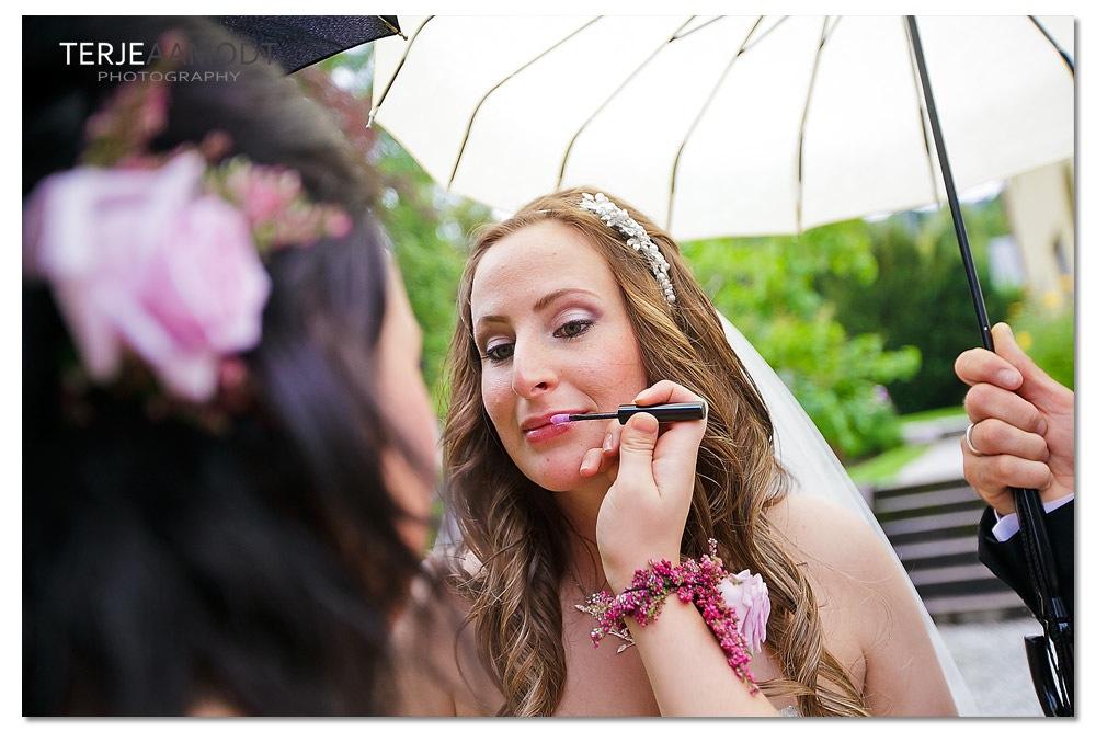 bilder_bryllup_molde_norge_0007.jpg