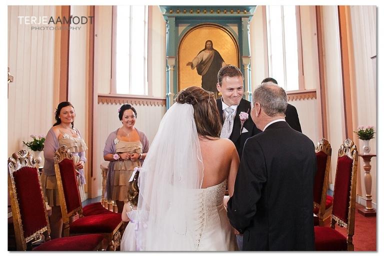 bilder_bryllup_molde_norge_0008.jpg