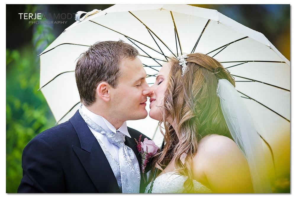 bilder_bryllup_molde_norge_0009.jpg