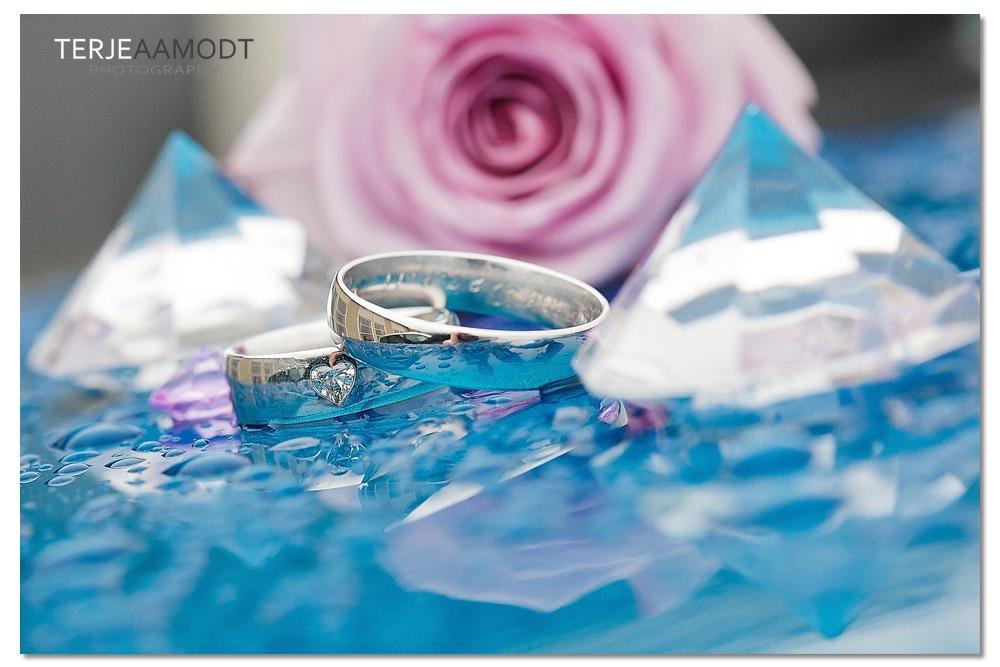 bilder_bryllup_molde_norge_0011.jpg