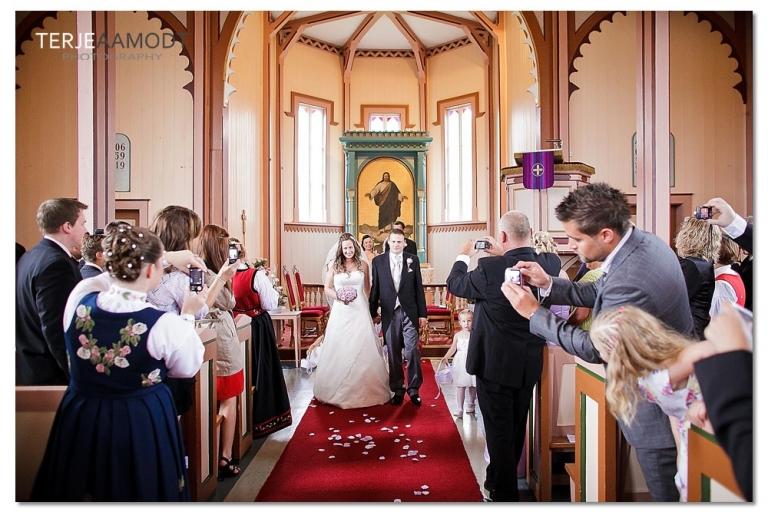 bilder_bryllup_molde_norge_0012.jpg
