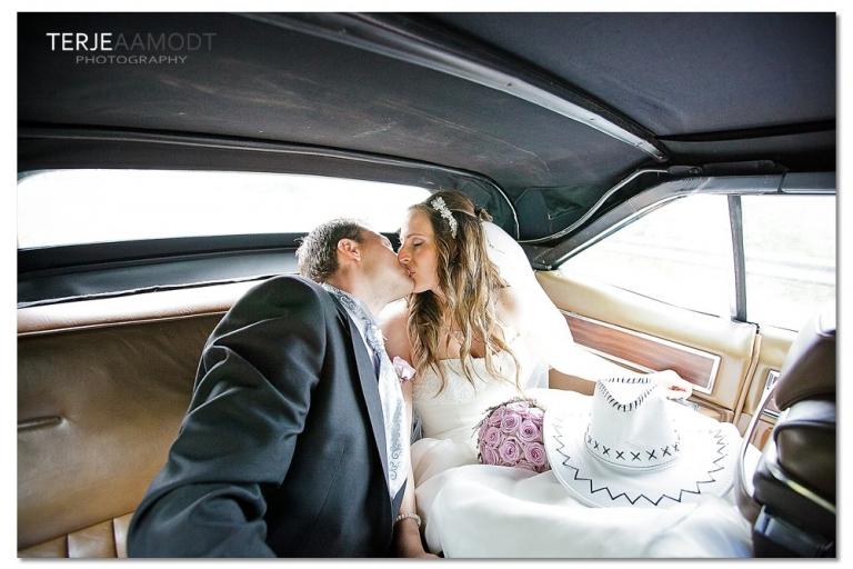 bilder_bryllup_molde_norge_0013.jpg