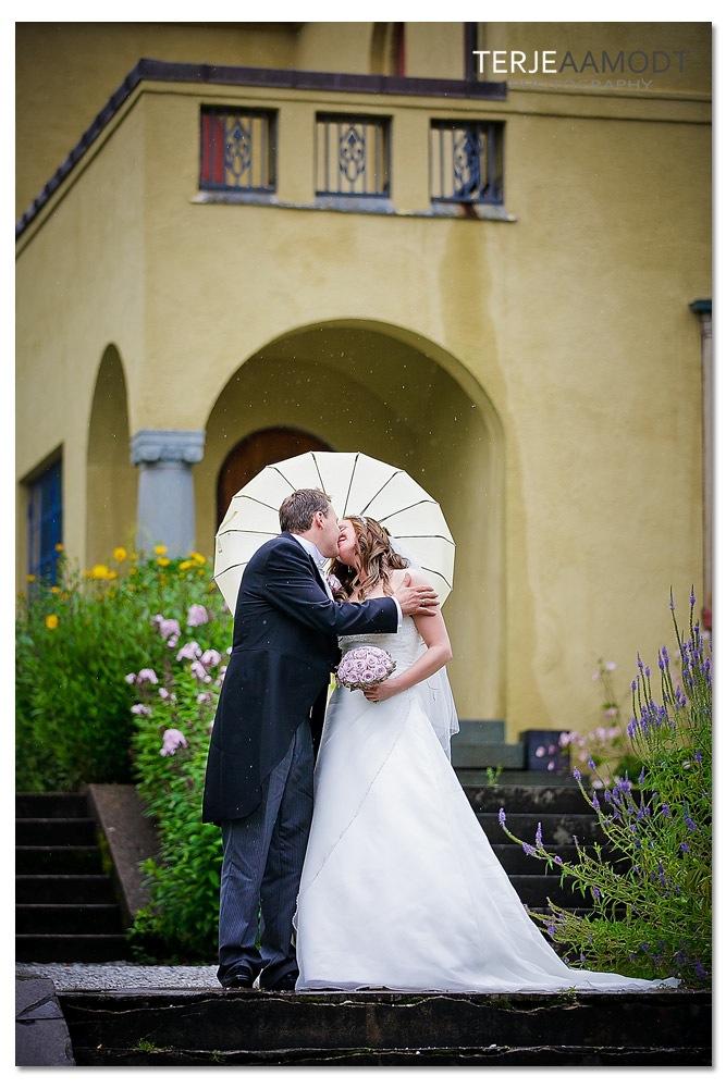 bilder_bryllup_molde_norge_0016.jpg