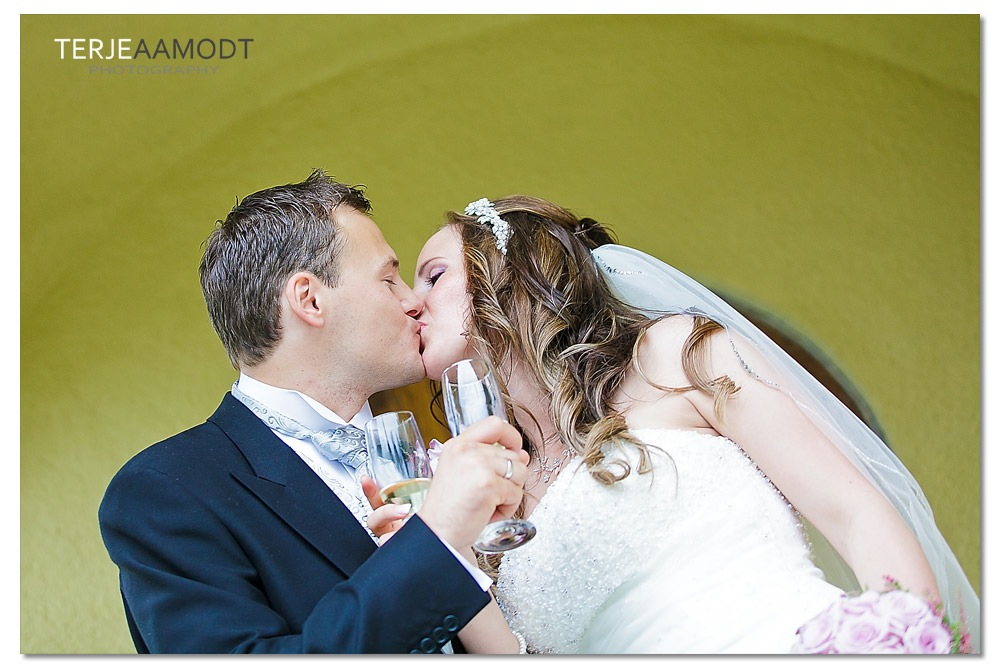 bilder_bryllup_molde_norge_0018.jpg