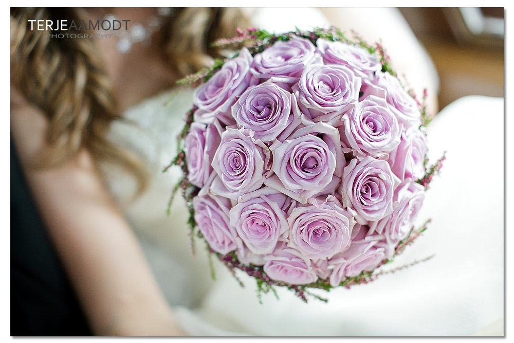 bilder_bryllup_molde_norge_0020.jpg