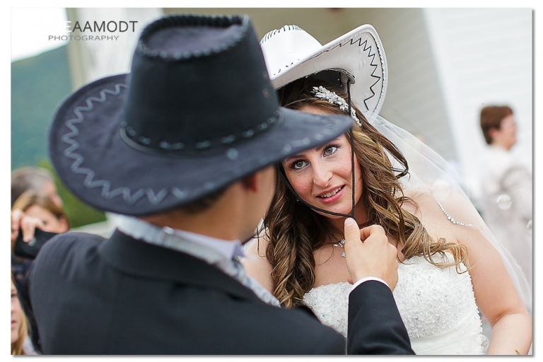 bilder_bryllup_molde_norge_0021.jpg