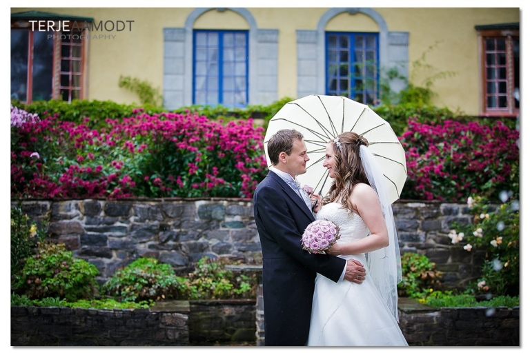 bilder_bryllup_molde_norge_0022.jpg