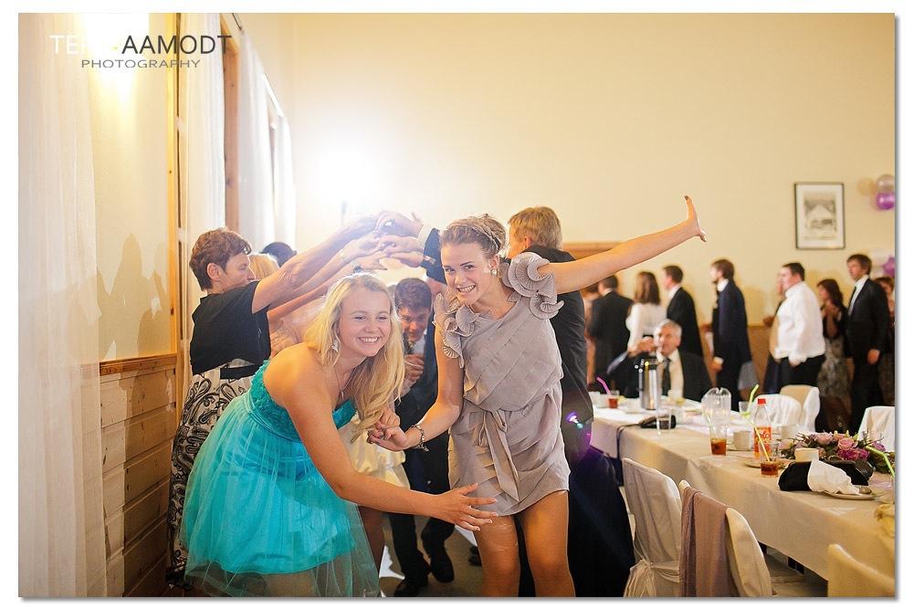 bilder_bryllup_molde_norge_0023.jpg