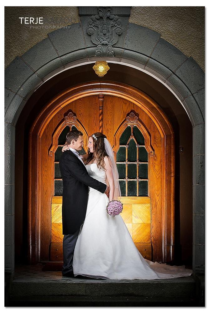 bilder_bryllup_molde_norge_0024.jpg