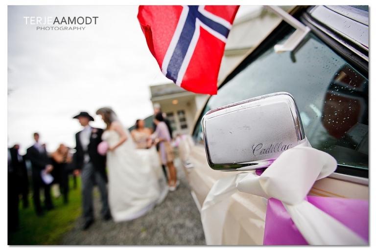 bilder_bryllup_molde_norge_0027.jpg