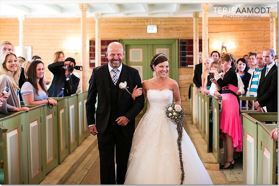 eskorte i stavanger bryllupsdikt til brudepar