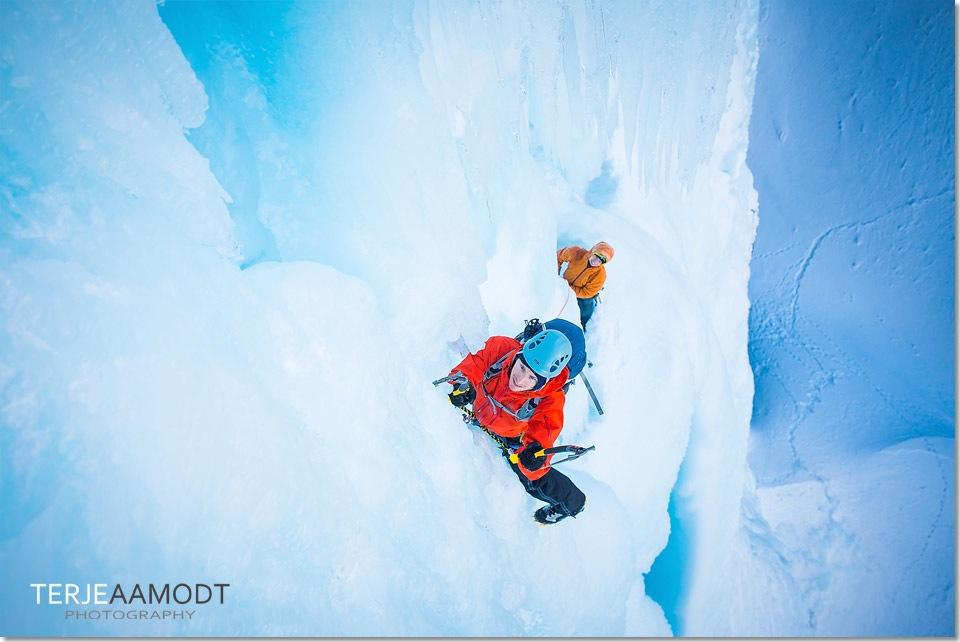 ice_climbing_mardalsfossen_0013.JPG