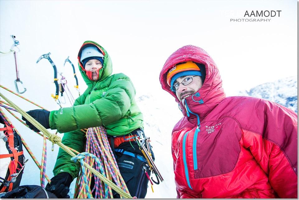 ice_climbing_mardalsfossen_0015.JPG