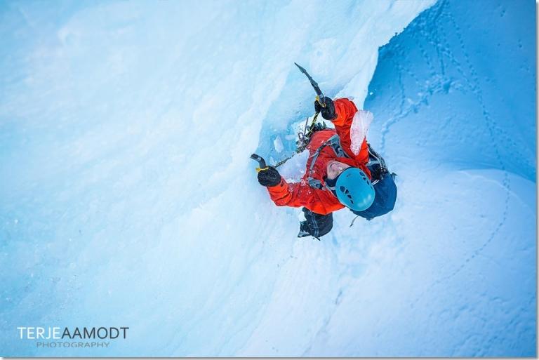 ice_climbing_mardalsfossen_0016.JPG