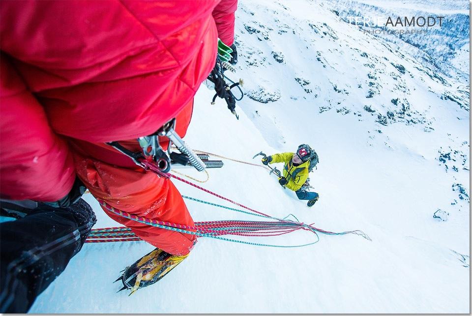 ice_climbing_mardalsfossen_0017.JPG